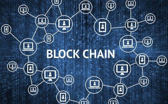 بلاکچین blockchain چیست؟! (بخش سوم)