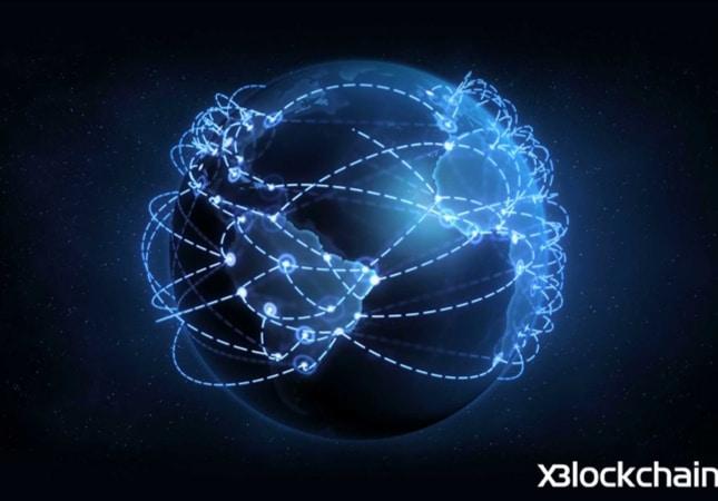 بلاکچین blockchain چیست؟!…