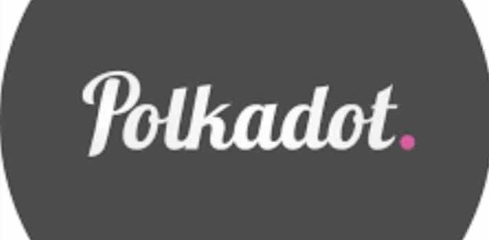 ارز دیجیتال Polkadot(بخش دوم)