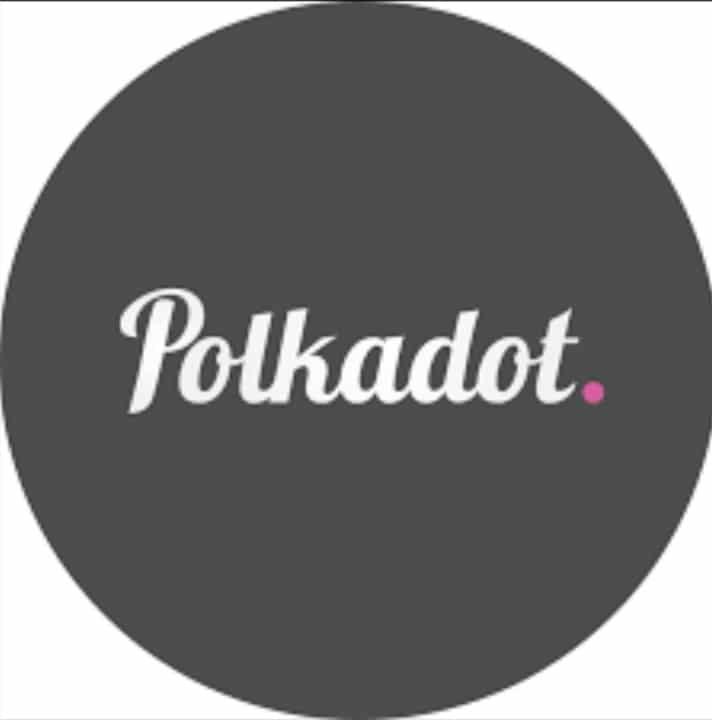 ارز دیجیتال Polkadot(بخش…