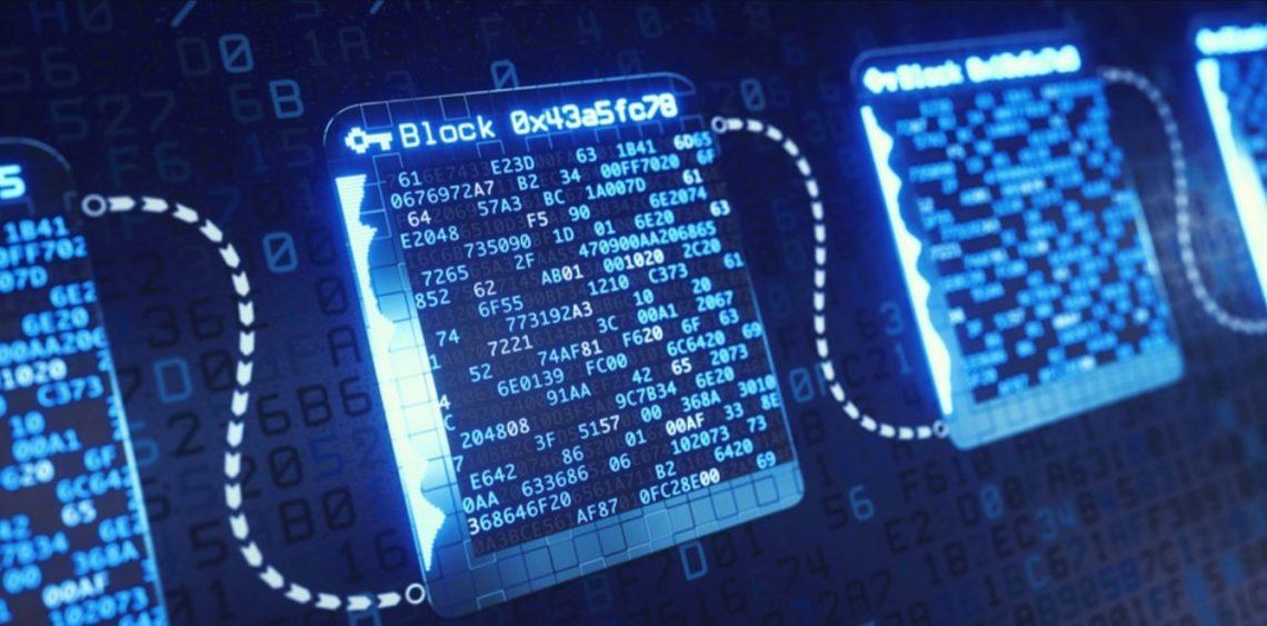 بلاکچین (blockchain) چیست؟!