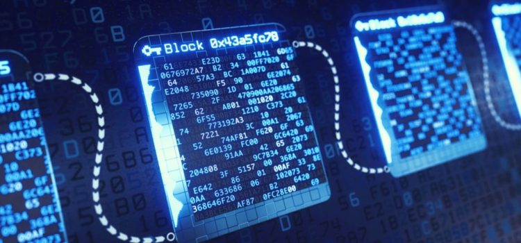 بلاکچین (blockchain) چیست؟!(بخش اول)