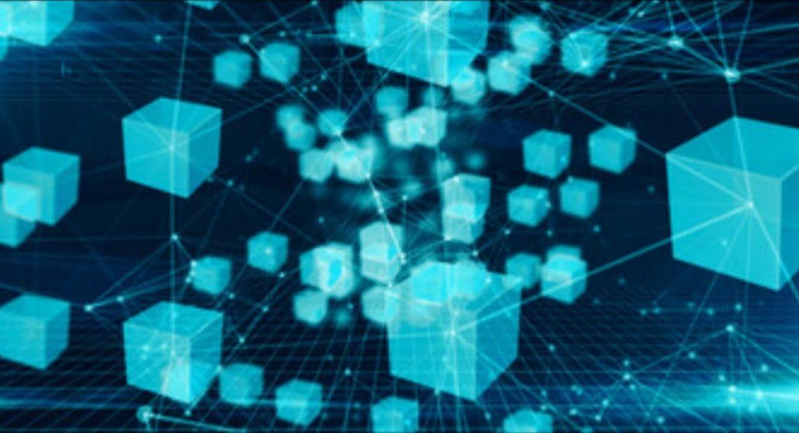 بلاکچین (blockchain) چیست؟!(…