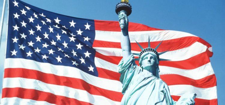 تنظیم سریع ۱۰ ارز رمزگذاری شده در نیویورک