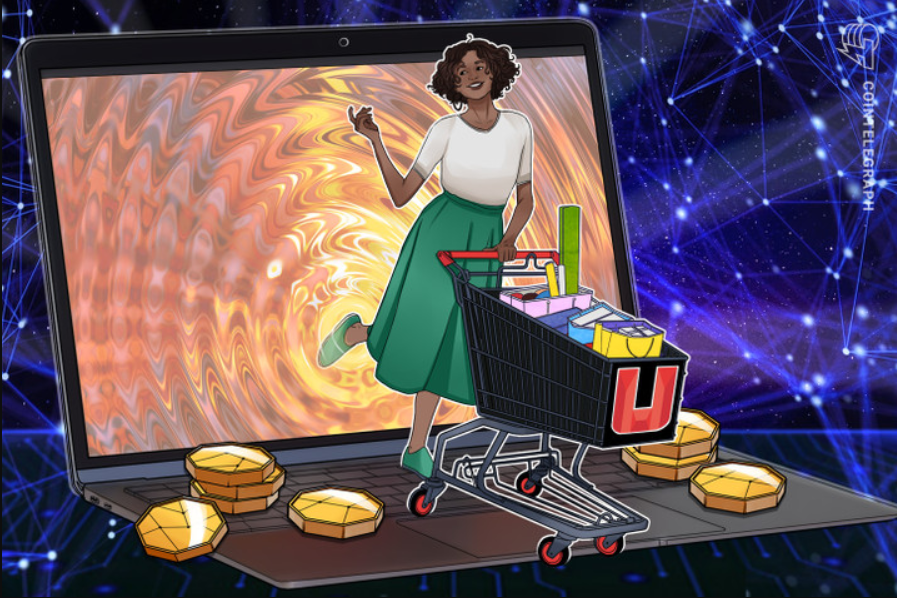 چگونه یک فروشگاه ارز متمرکز با 35000 آیتم ، به پرداختی های بیت کوینی سرعت میبخشد