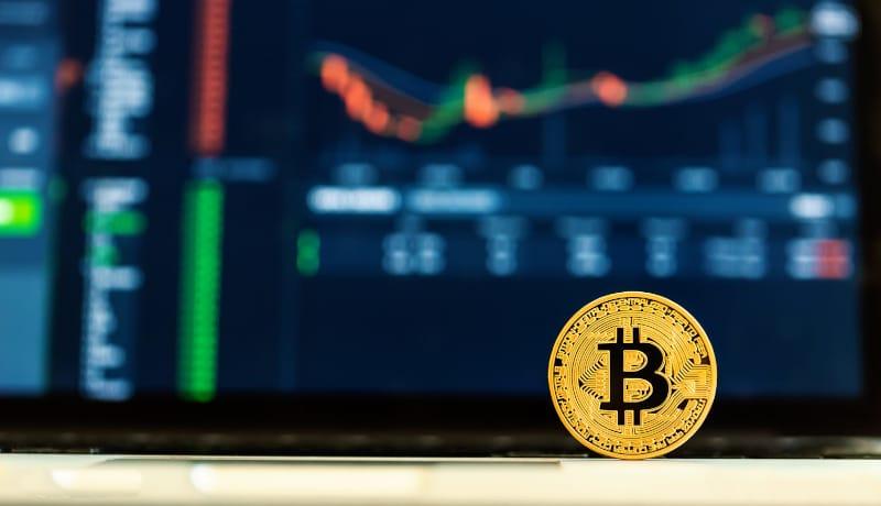 آخرین اخبار از بازار ارزهای دیجیتالی