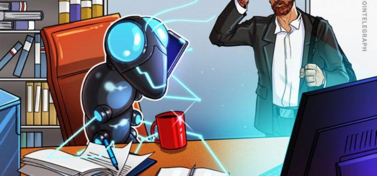 آیا بلاکچین می تواند تهدیدی برای تحصیلات عالی امروز و بازار جهانی کار فردا باشد؟