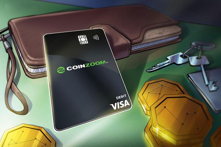 تبادل رمزنگاری می خواهد پرداخت های همتا به همتا(Peer-to-Peer) را ساده تر کند