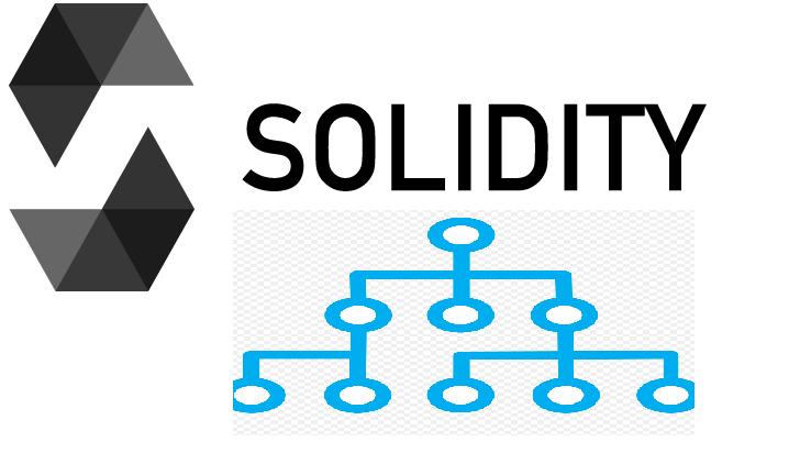 تعریف ساختار در سالیدیتی
