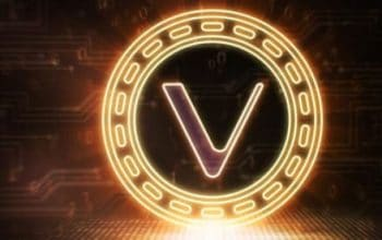 VeChain