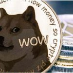 ِDoge coin