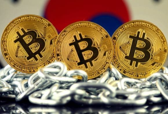 Korean Exchange Operator to Oversee Crypto-Linked Stocks in the Midst of Suspicions on Unfair Trading