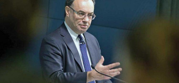 """اندرو بیلی ، رئیس بانک مرکزی انگلیس می گوید یک ارز دیجیتال """"ماندگار"""" هنوز عرضه نشده است."""
