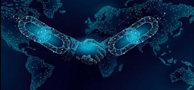 قرارداد هوشمند( smart contract) چیست؟!