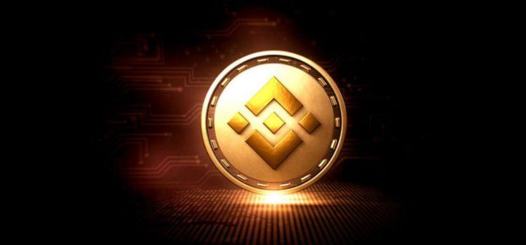 بایننس کوین(binance coin) چیست؟!