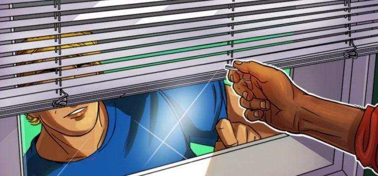 Robinhood سپرده های فوری را برای خرید ارزهای رمزنگاری به حالت تعلیق درآورد