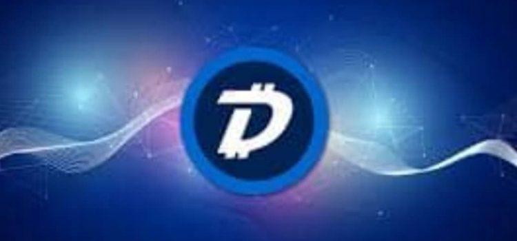 ارز دیجیتال دیجی بایت(digibyte ) چیست؟!