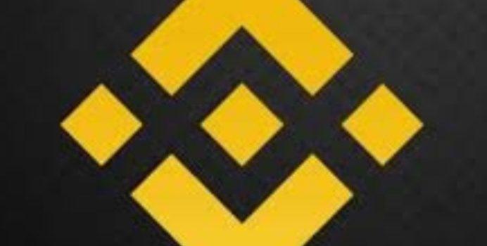 آموزش خرید و فروش ارز دیجیتال در بایننس
