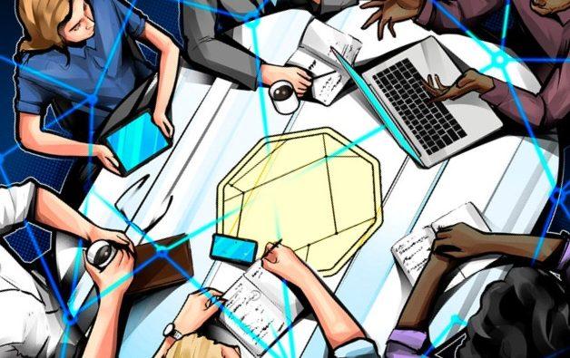 وان اینچ (1inch) خدمات خود را در بایننس اسمارت چین (BSC) گسترش می دهد