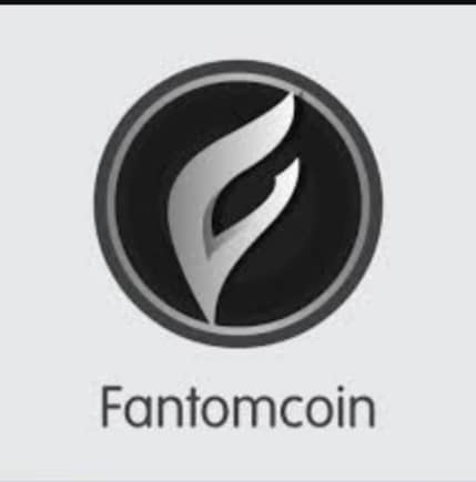 ارز دیجیتال فانتوم کوین(Fantom coin)