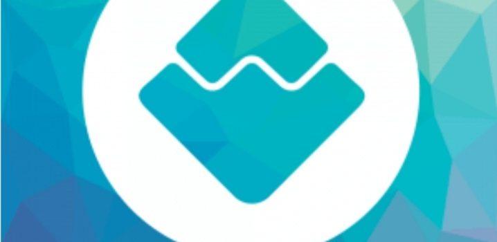 ویوز ( Waves)  چیست؟!