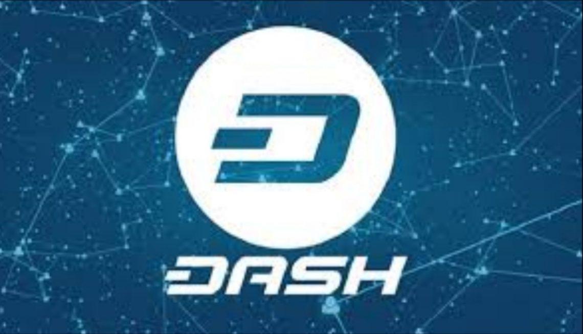 دش(Dash)