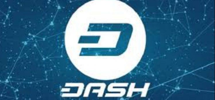 ارز دیجیتال دش(Dash)