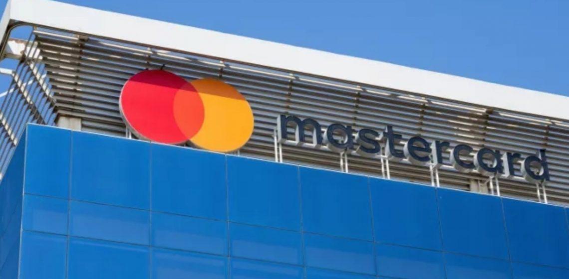 مَستر کارت تا آخر سال امکان دریافت و پرداخت با ارز رمزپایه را میدهد