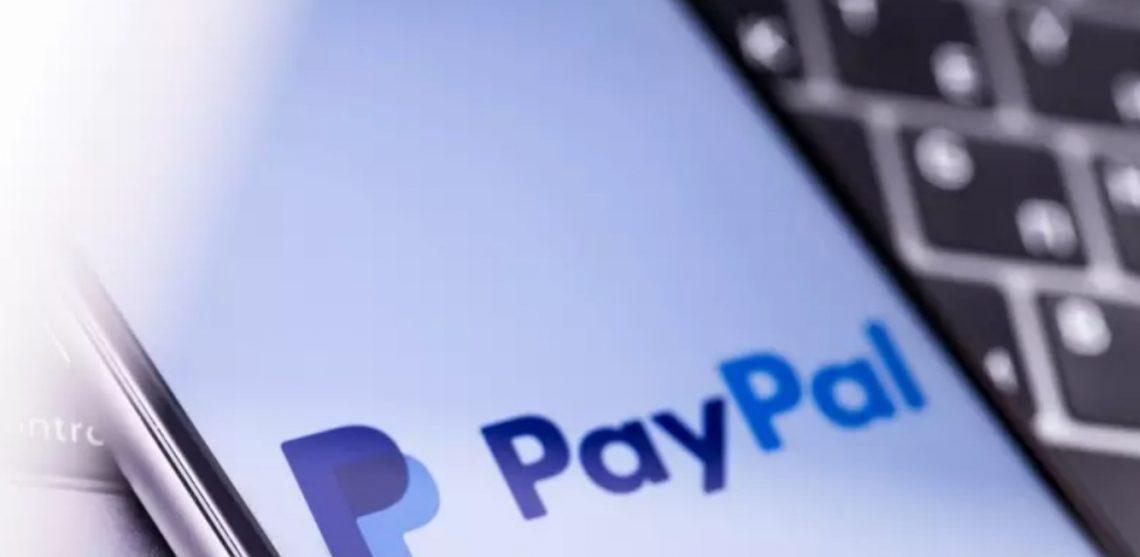 PayPal در ماه های آینده خدمات ارز رمزنگاری شده خود را به انگلیس می آورد