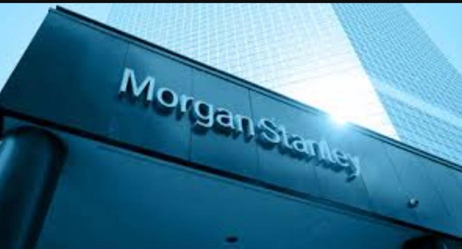 بخش سرمایهگذاری مورگان استنلی در حال بررسی سرمایهگذاری روی بیت کوین است