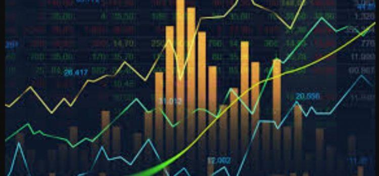 پیشبینی رشد 500 درصدی برای یک ارز