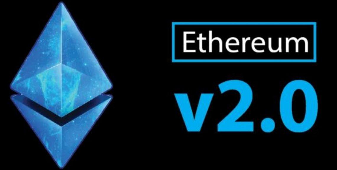 اتریوم ۲ (ETH_2)