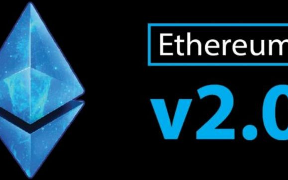 اتریوم 2.0 چیست؟!