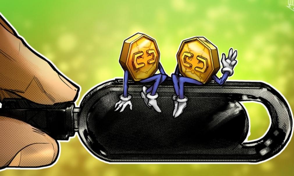 کیف پول های ارزهای دیجیتال در سال 2021