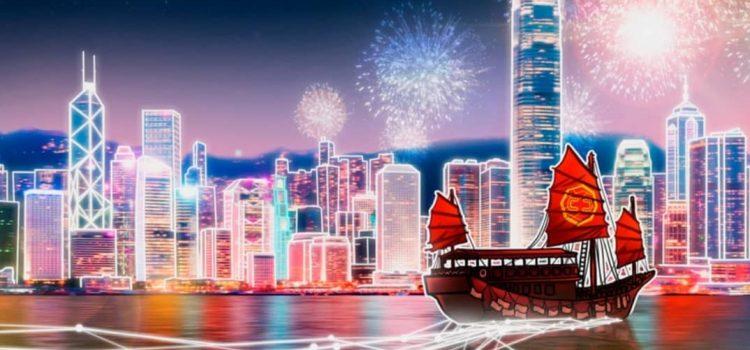 میکرواستراتژی آسیا 50 میلیون دلار دیگر در ارزهای دیجیتال سرمایهگذاری کرد