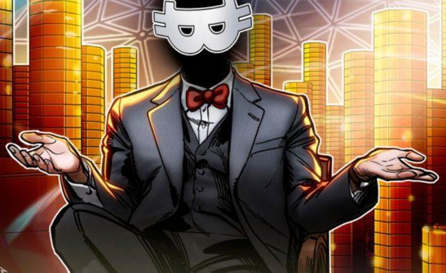 اگر بیت کوین به 182000 دلار برسد ساتوشی ثروتمند ترین فرد جهان خواهد شد