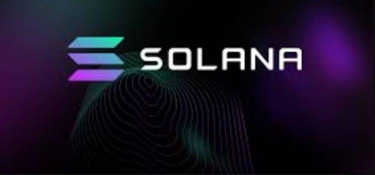 ارز دیجیتال سولانا (Sol) چیست؟!