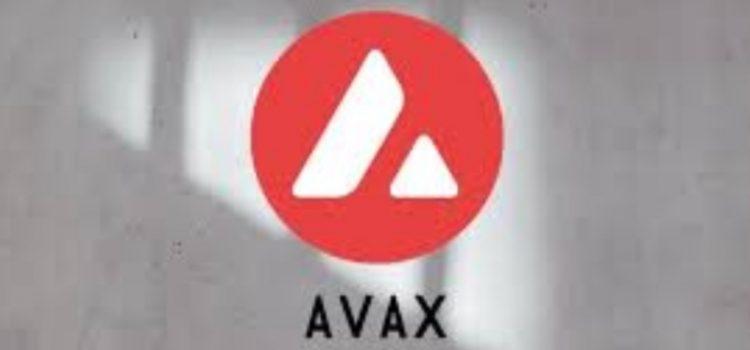 آوالانچ Avalanche (AVAX) چیست؟