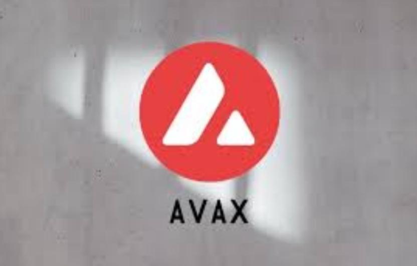آوالانچ Avalanche (AVAX)…