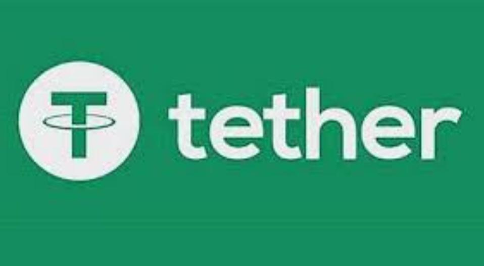 تتر Tether (USDT) چیست؟