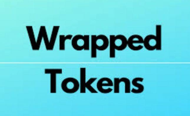 توکن وابسته یا بسته بندی شده (Wrapped Tokens) چیست؟