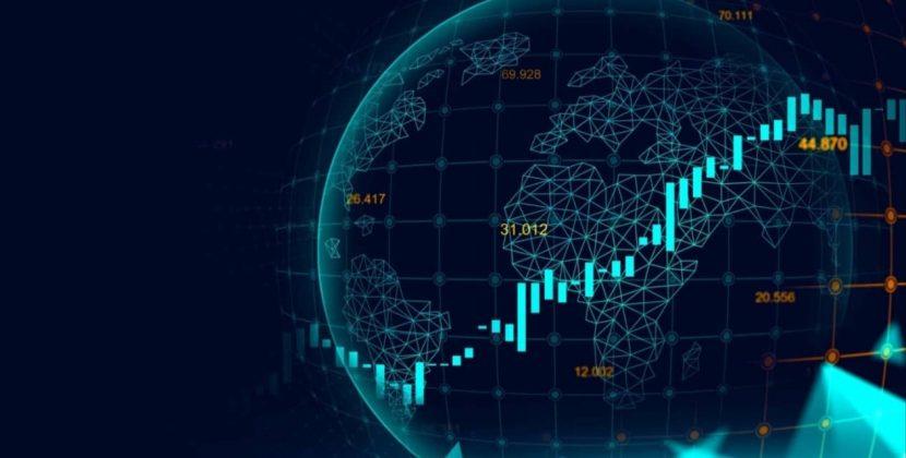 7 شاخصی که هر سرمایه گذار DeFi باید بداند