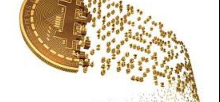 نحوه بازیابی رمزارز منتقل شده به شبکه اشتباه در بایننس