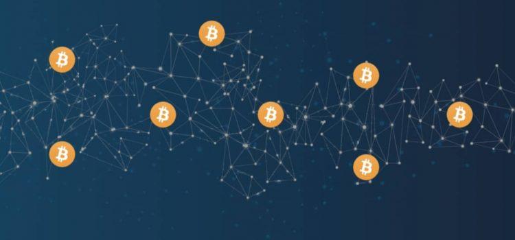 گره (nodes) بیت کوین چیست؟