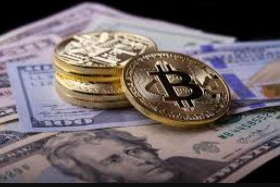 ارز فیات چیست؟!