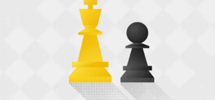 تئوری بازی و رمزارزها