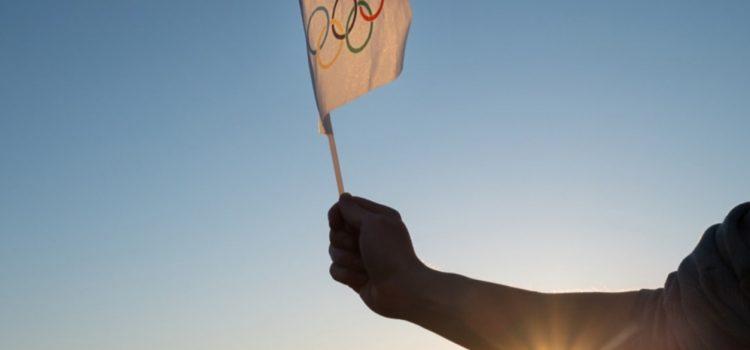 استفاده از یوان دیجیتال چین در بازی های المپیک 2022 پکن