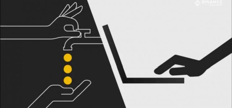 کریپتو جکینگ Cryptojacking چیست؟