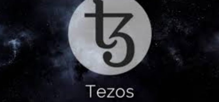 تزوس Tezos (XTZ) چیست ؟