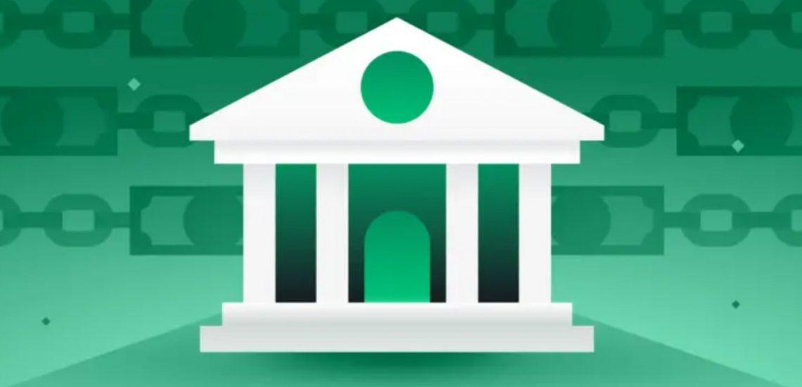 بانک مرکزی کویت در مورد سرمایه گذاری در رمزارزها هشدار داد